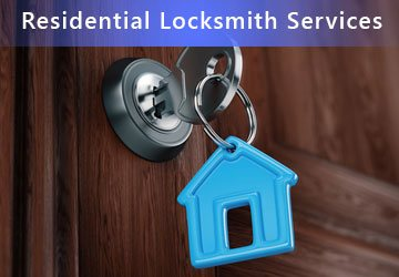 General Locksmith Store Aurora, IL 630-216-8972